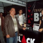 Black Corner HUT Bhayangkara (1)