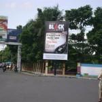 Black Corner HUT Bhayangkara (10)