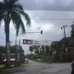 Black Corner HUT Bhayangkara (6)