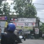 Black Corner HUT Bhayangkara (7)