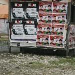 Black Corner HUT Bhayangkara (8)