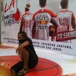 LA lights campus league streetball (11)