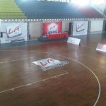 LA lights campus league streetball (5)