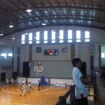 La light liga basket unibraw (4)