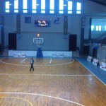 La light liga basket unibraw (6)
