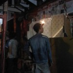 grand pesona karaoke proses (11)