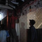 grand pesona karaoke proses (12)