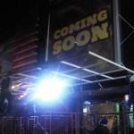 grand pesona karaoke proses (20)