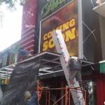 grand pesona karaoke proses (22)