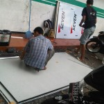 grand pesona karaoke proses (27)