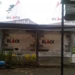 black mild warung susu malang (1)