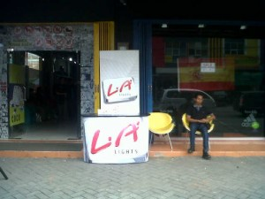 lal lights comic cafe (3)