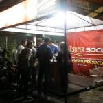 nobar djarum super soccer viva futsal (1)