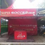 nobar djarum super soccer viva futsal (2)