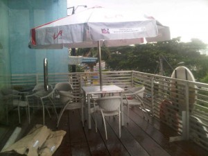 pool n cafe o2 malang (1)