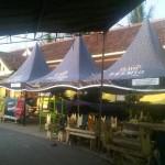 tenda clavo kepanjen (1)