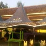 tenda clavo kepanjen (2)