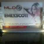 Emily Scott Nashville cafe 8 mei (1)