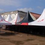 tenda venue (1)