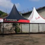 tenda venue (5)