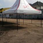 tenda venue (7)