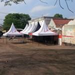 tenda venue (8)