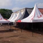 tenda venue (9)
