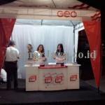 Geo Mobiletron Soekarno Hatta (10)