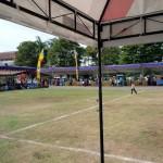 Lustrum 7 UM Malang (14)