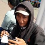 Lustrum 7 UM Malang (15)