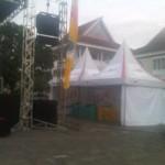 Lustrum 7 UM Malang (24)