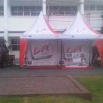 Lustrum 7 UM Malang (26)