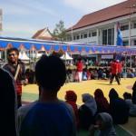 Lustrum 7 UM Malang (4)