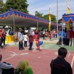 Lustrum 7 UM Malang (9)