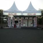 Pemasangan Materi Konser MALIQ D Essential Malang (7)