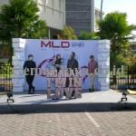 Pemasangan Materi MLD Spot Ngalam Im In Love (3)