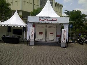 air supply event organizer malang (2)