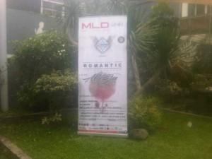 valentine days monopoli suhat event malang